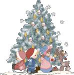 Frohe Weihnachten und ein gutes Neues Jahr wünscht der FVH