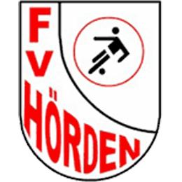 FV Hörden 1923 e.V.